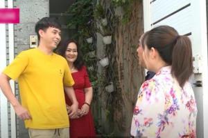 Hồ Quang Hiếu bất ngờ tiết lộ đã có ý trung nhân, dự định làm đám cưới trong năm nay