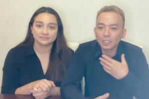 Con gái Phi Nhung lập kênh Youtube về mình và mẹ, tiết lộ lí do khiến ai cũng xúc động