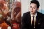 Hoài Lâm lộ ảnh hẹn hò tình mới sau 3 tháng ly hôn, công khai giới thiệu là 'người yêu' với mẹ