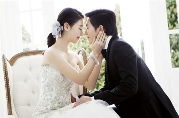 """5 nguyên tắc hôn nhân tối thượng phụ nữ cần nhớ để được chồng 'cung phụng"""" như nữ hoàng"""