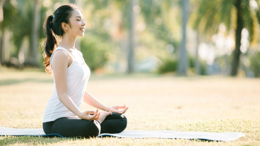 Buổi sáng làm 1 trong 5 việc này giúp tăng tuổi thọ, sống khỏe ít bệnh tật
