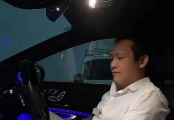 'Thánh cục súc' Duy Mạnh tung bản demo 'Tôi không sao kê đâu': Lyric cực sốc, netizen chia sẻ rần rần!